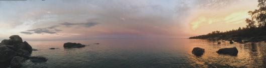 Sunset pt.2