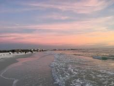 Siesta Beach pt.2
